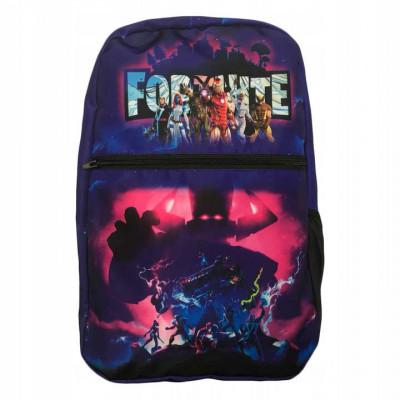 Fortnite    Batoh Fortnite Nexus War 18l