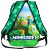 Minecraft    Batoh Minecraft 18l