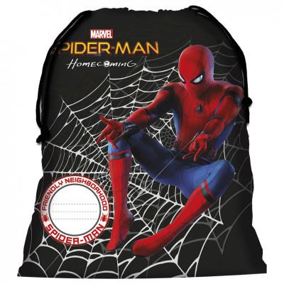 Spider-Man| Vak - pytel přes rameno Spider-Man