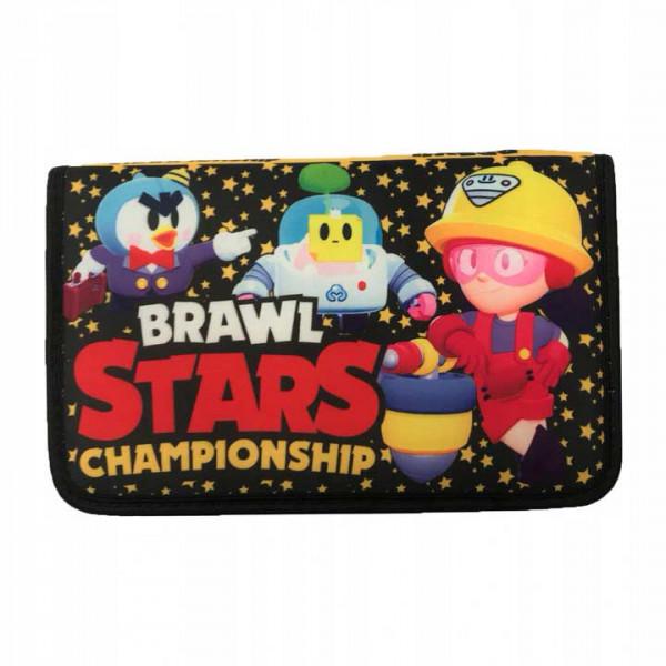 Brawl Stars | Školní penál Brawl Stars Championship