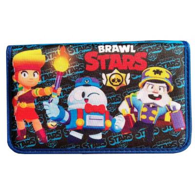 Brawl Stars | Školní penál Brawl Stars  Dynamike & Piper
