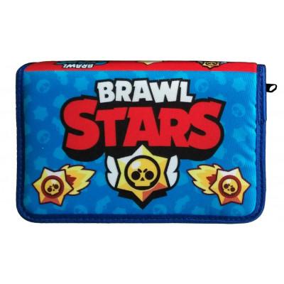 Brawl Stars | Školní penál Brawl Stars  Championship  LIMITED