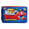 Brawl Stars | Školní penál Brawl Stars  Championship  Jacky & Surge LIMITED