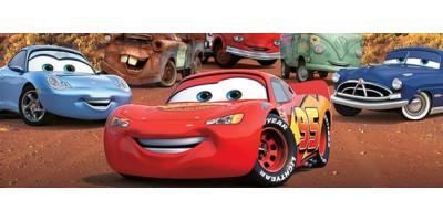 Cars / Auta