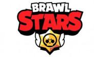 brawl stars merch