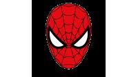 spiderman merch